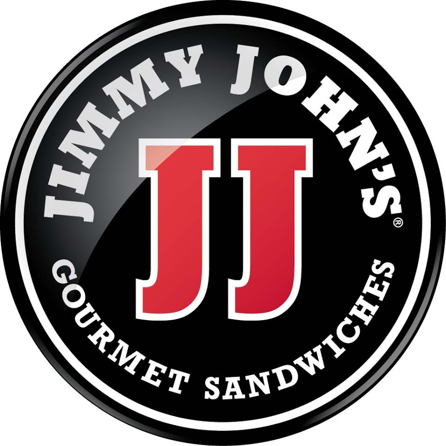 Jimmy Johns Franchisee Wants Food Truck Protection On