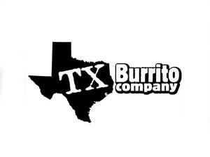 Texas-Burrito-Co_Logo