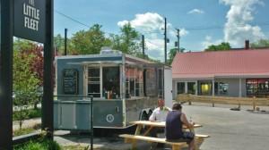 traverse-city-food truck