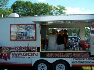 wendis-wagon
