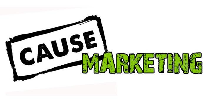 Food Service Marketing Plan