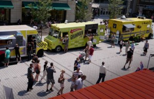 montreal food trucks