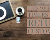return customers