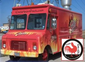 Cockasion-Food-Truck-San-Antonio