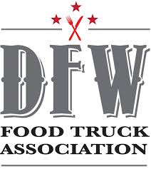 DFW food truck association