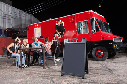 favorite nyc food trucks