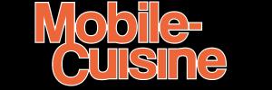 mobile cuisine logo