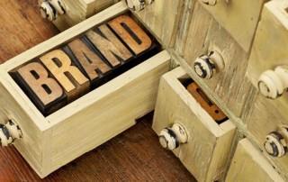 Branding Your Food Truck