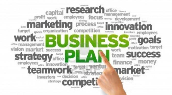 Why Write A Business Plan For Your Food Truck? | Mobile Cuisine