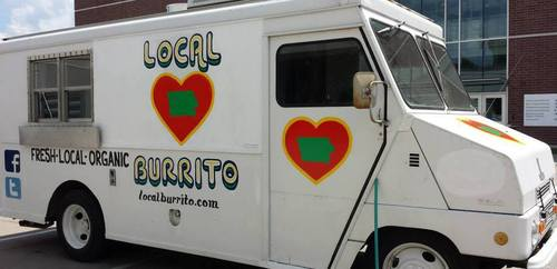 iowa city food trucks