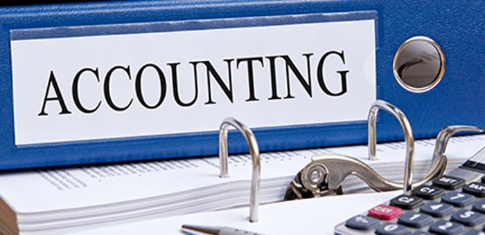 food truck accounting