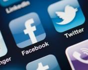 social media update ideas