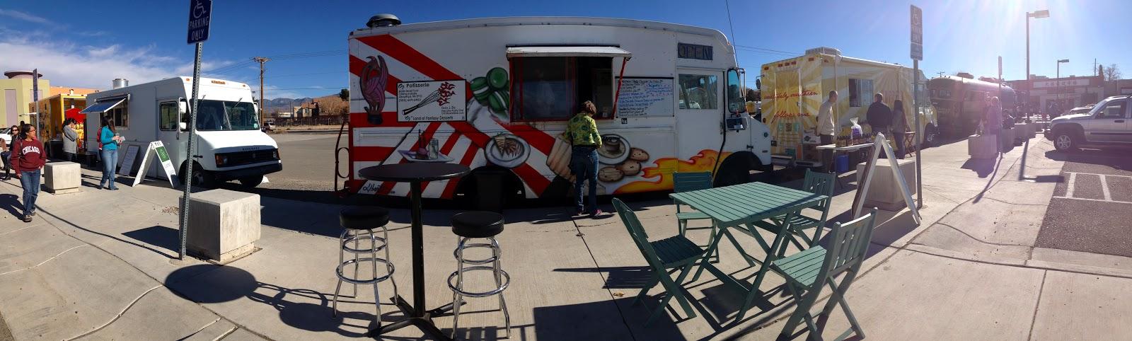 abq-food-trucks