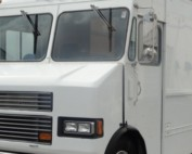 opening a food truck