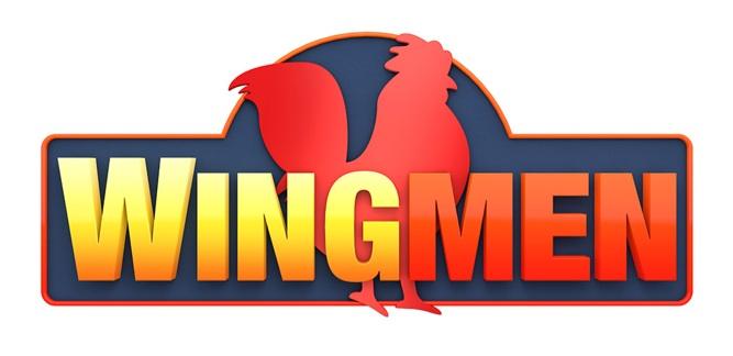 Wingmen logo
