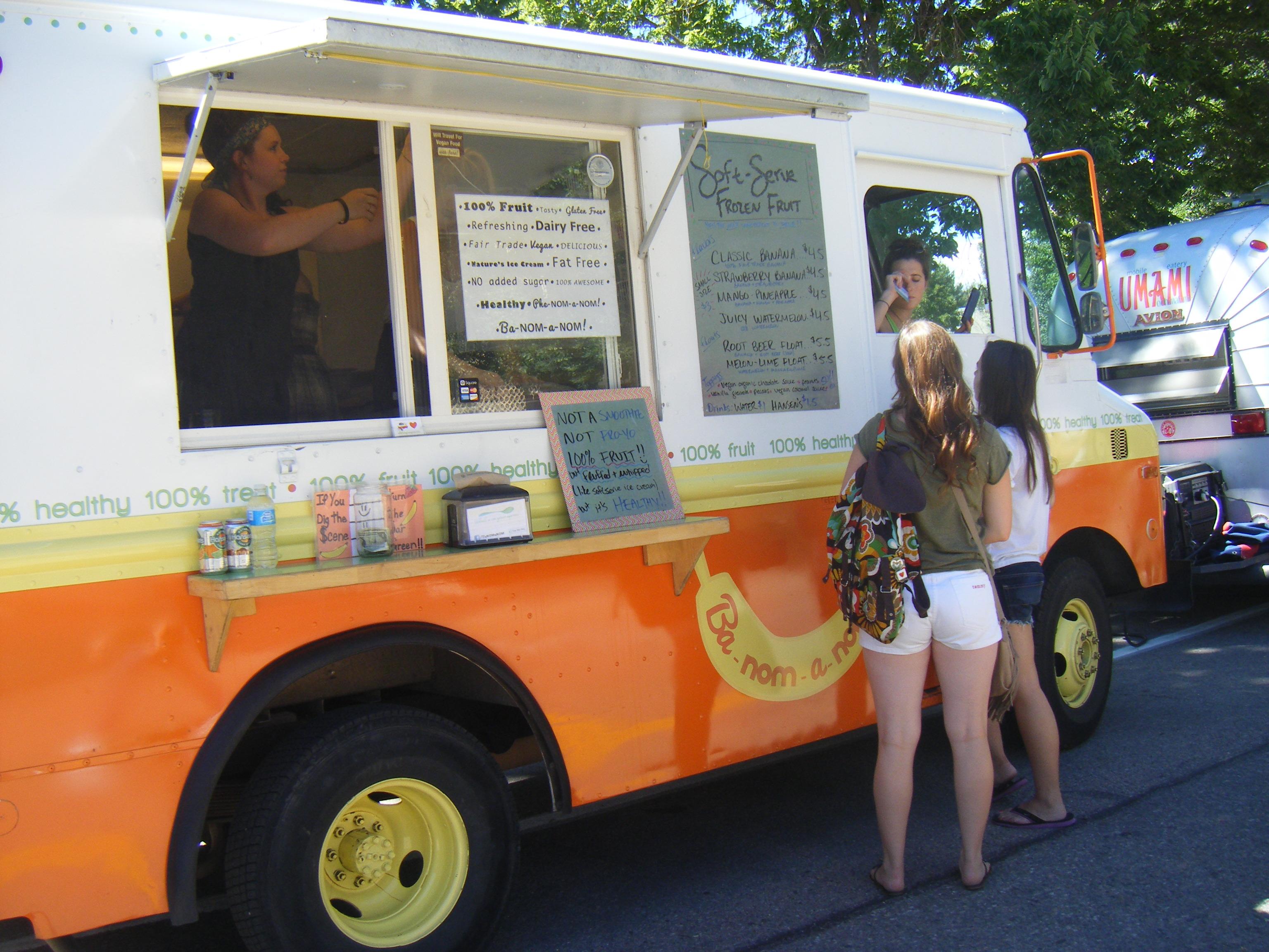 colorado state food trucks