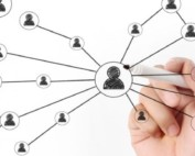 local business networking