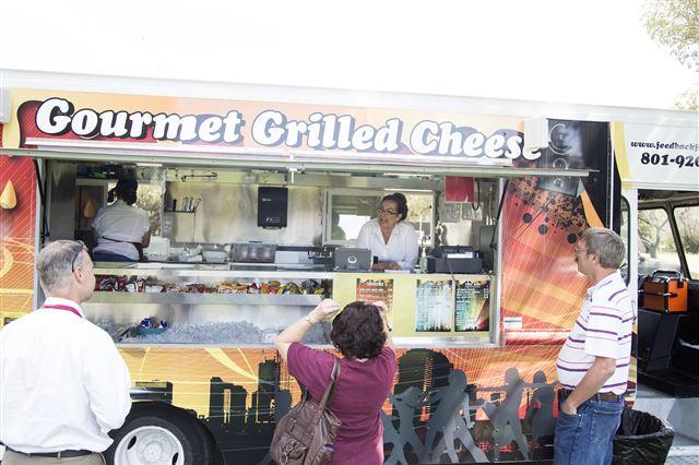 ogden food truck