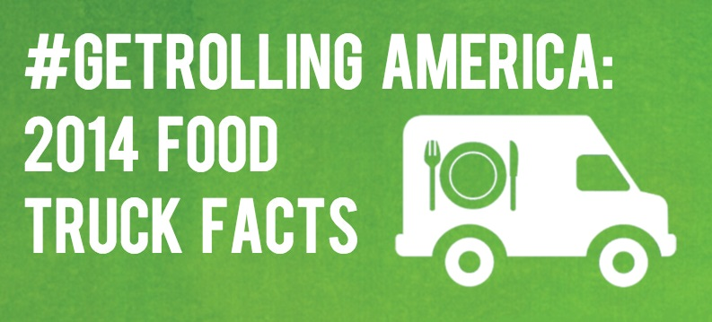 Food Truck Industry Facts