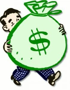 bolstr money_bag_man