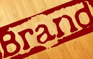 food truck branding basics