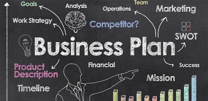 Food Truck Business Plans Business Concept Section