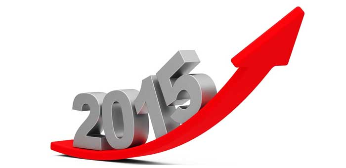 2015 Food Truck Industry Statistics