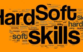 basic soft skills