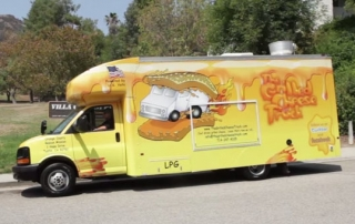 grilled cheese truck new