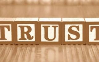 staff trust