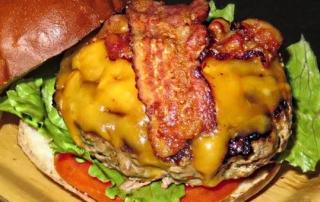 Mixed Eats Food Truck