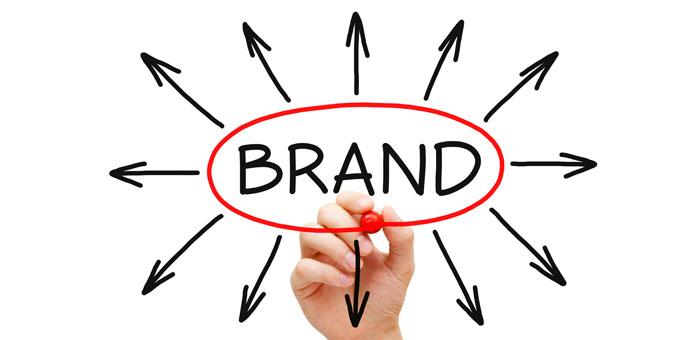 branding cycle
