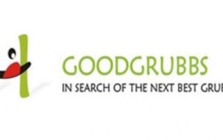 goodgrubbs.com