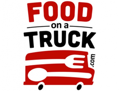Food Truck POS System Protects Businesses From Fraud