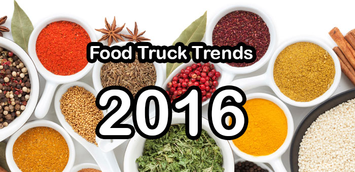what 2016 food trends mean for your food truck. Black Bedroom Furniture Sets. Home Design Ideas
