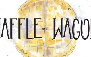 waffle wagon kickstarter