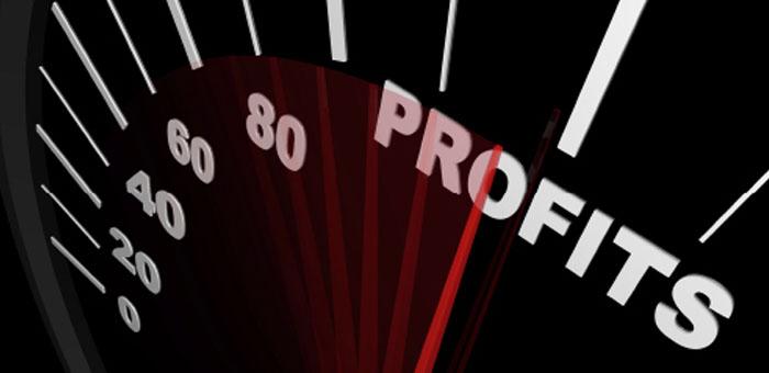 Increase Profitability