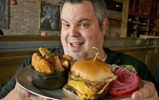 miami burger museum