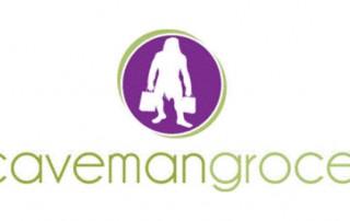 caveman grocer
