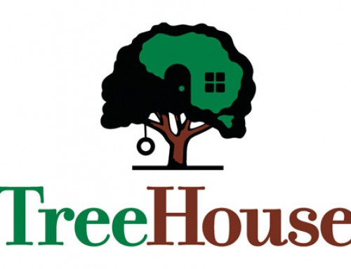 TreeHouse Foods Announces Recall For Possible Listeria