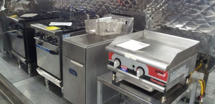 Buy A Food Truck >> 5 Signs It S Time To Buy New Food Truck Equipment Mobile