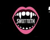sweet teeth toronto