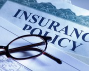Business Income Insurance