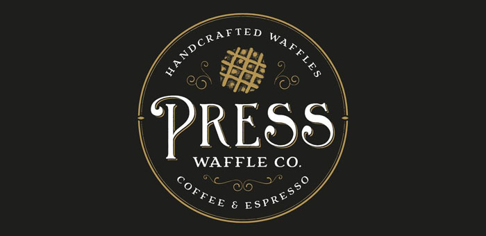 Press Waffle Co