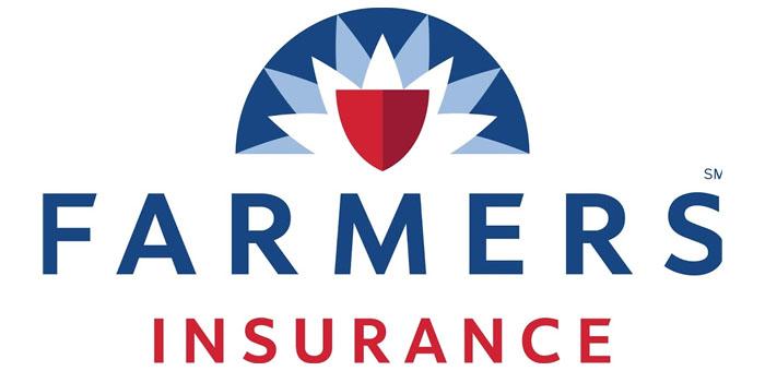 Farmers Insurance Woodland Hills