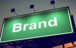 branding strategy