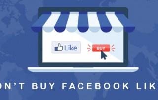 buy likes