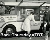 tbt-italian-ice-cream-truck