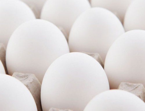 Missouri Eggs Recalled After Salmonella Outbreak In 3 States