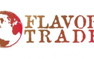 flavor-trade-logo